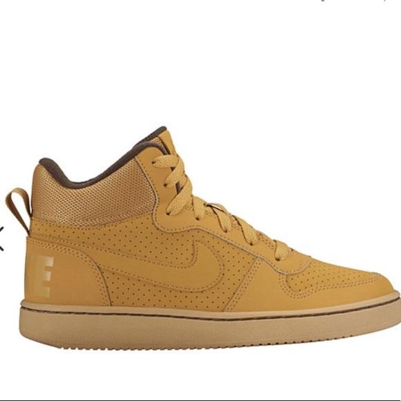Nike Shoes | Nwb Nike Court Borough